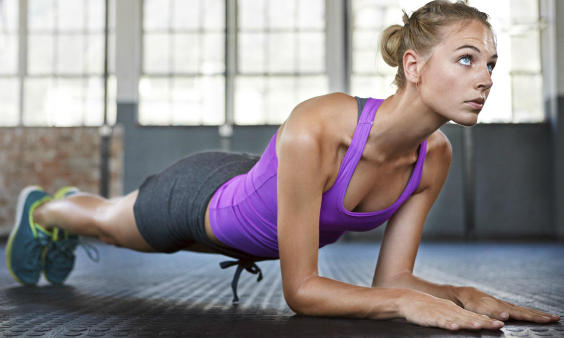 gimnastică pentru îmbunătățirea erecției