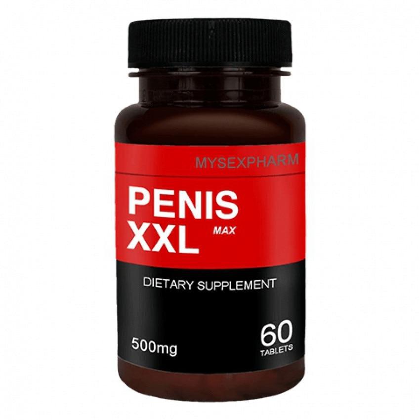cum se mărește penisul în condiții