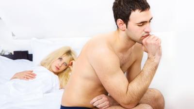 măsurați corect penisul într- o stare de erecție realizează o erecție durabilă