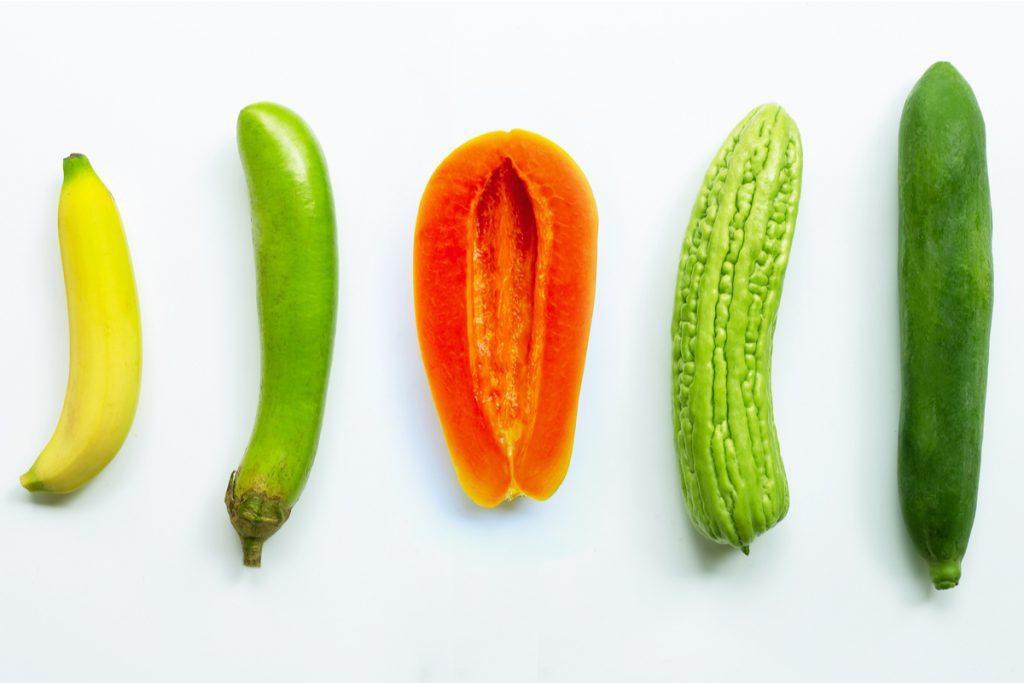 ce alimente sunt cele mai bune pentru penis)