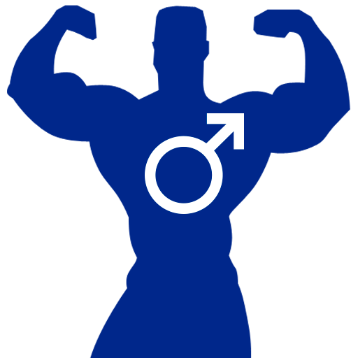 Potență și prostată