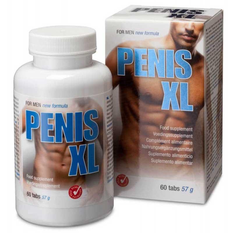 cum să vă măriți penisul la domiciliu