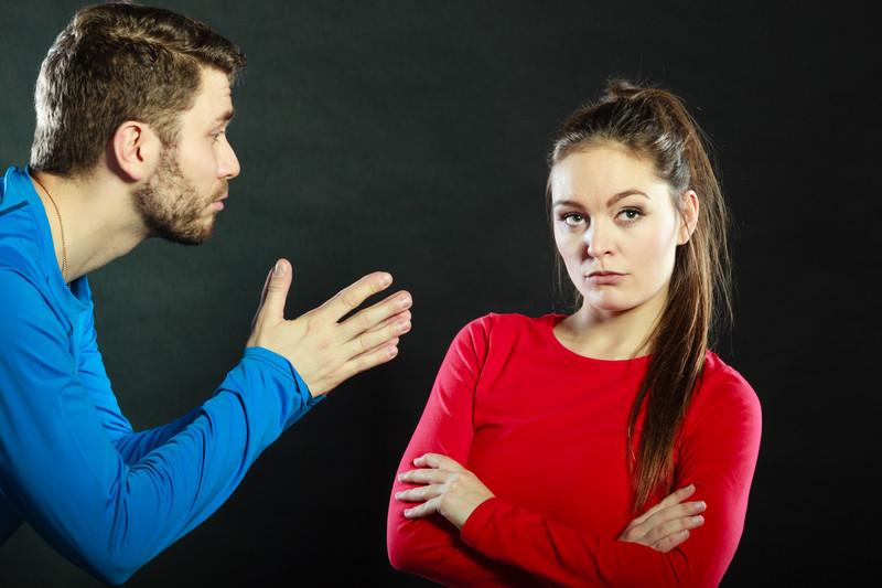 Impotenţa: cum ştii că eşti impotent şi la ce vârstă apare