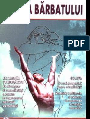 exercită modul de prelungire a erecției