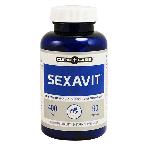 ajută la îmbunătățirea erecției