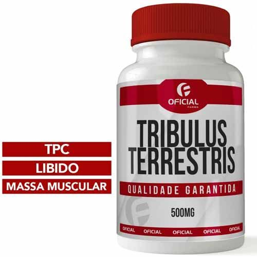 tribulus pentru erecție)