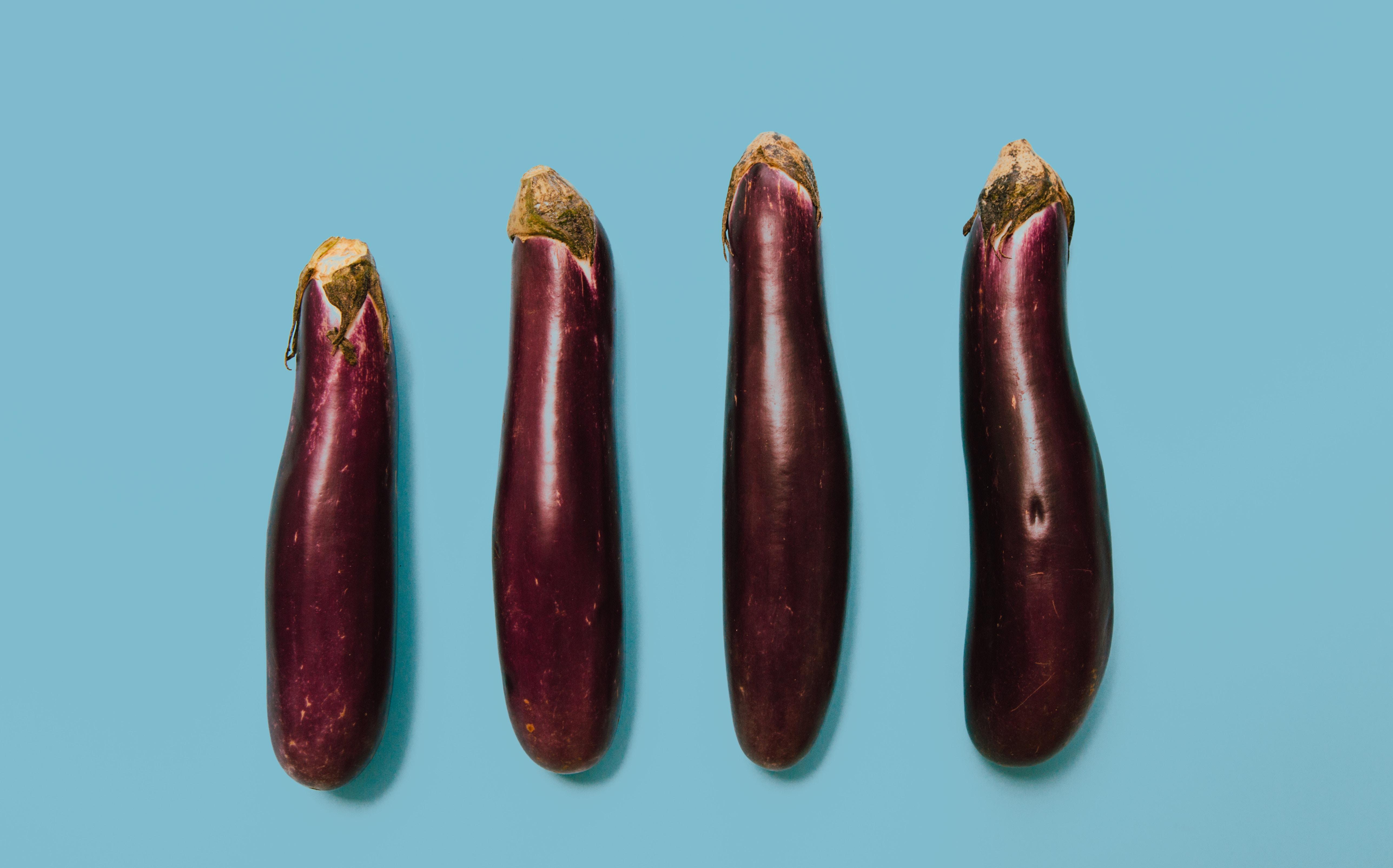 Ce modificări suferă penisul pe măsură ce îmbătrâneşti