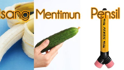 prima inserție a penisului