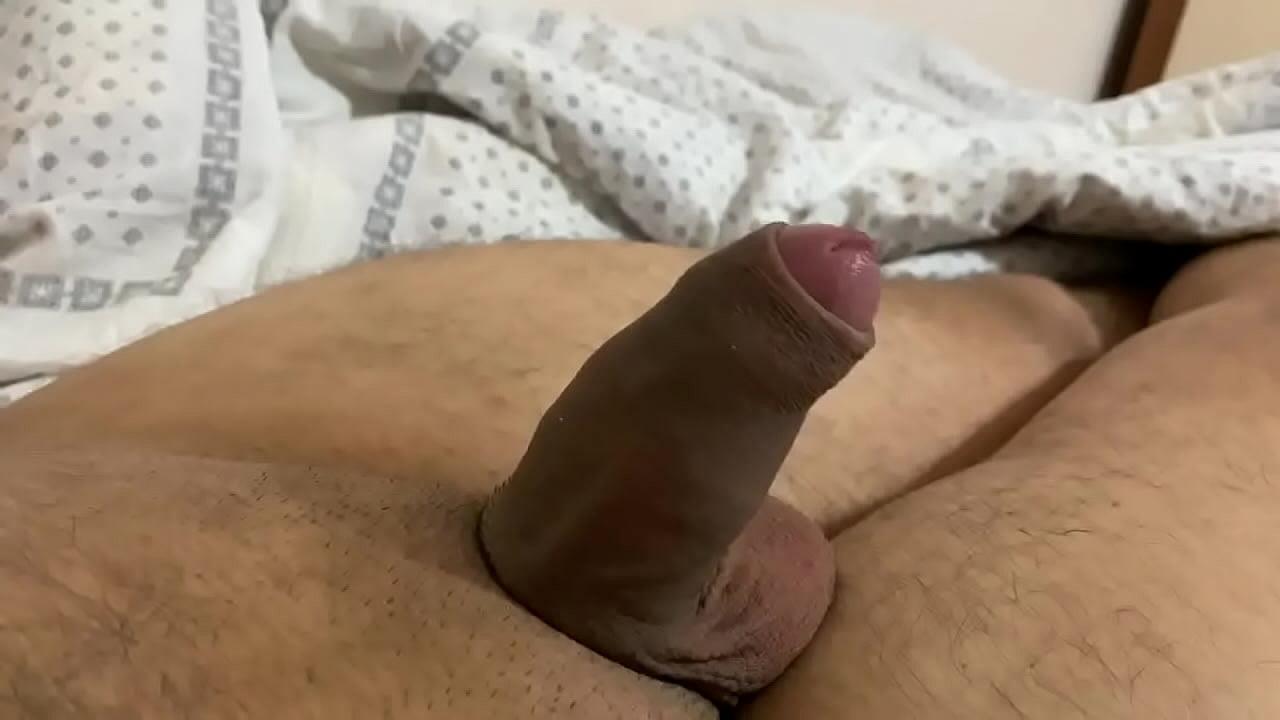 re- erecție sexuală