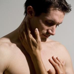 erecția bărbatului dispare de ce letargie a penisului în timpul erecției