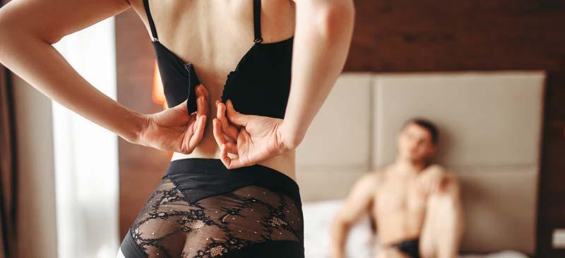 cum o femeie crește libidoul care muschi este responsabil pentru erectie