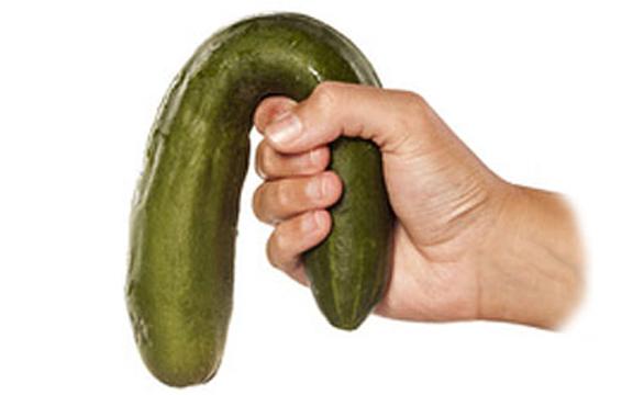 Cum sa ascunzi o erectie