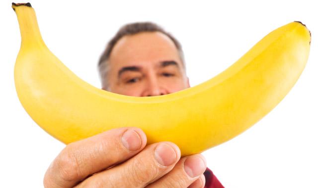 nu o boală teribilă a penisului)