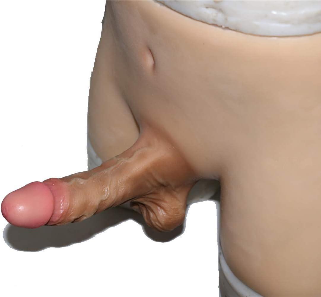 penis strapon