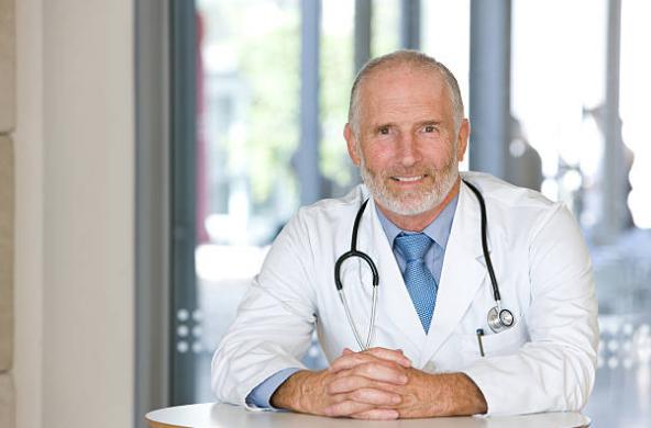 care medic să meargă cu o erecție slabă