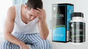 medicamente care reduc erecția