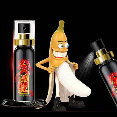 spray de creștere a penisului