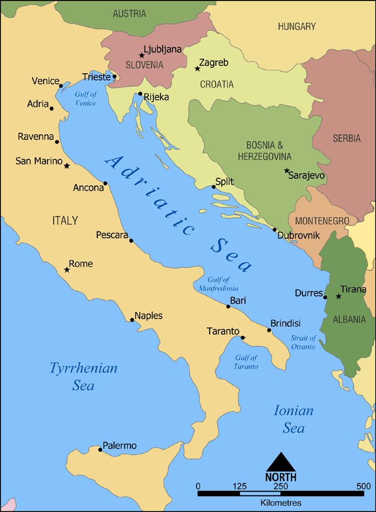 penisuri italiene)
