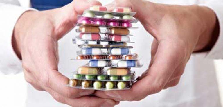 medicamente care restabilesc erecția