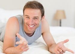 Cum să măriți rapid potența acasă