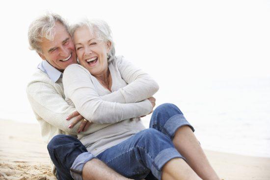 erecție matinală după 50 de ani
