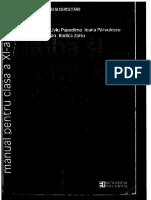 flaccid - traducere - Engleză-Română Dicţionar - Glosbe