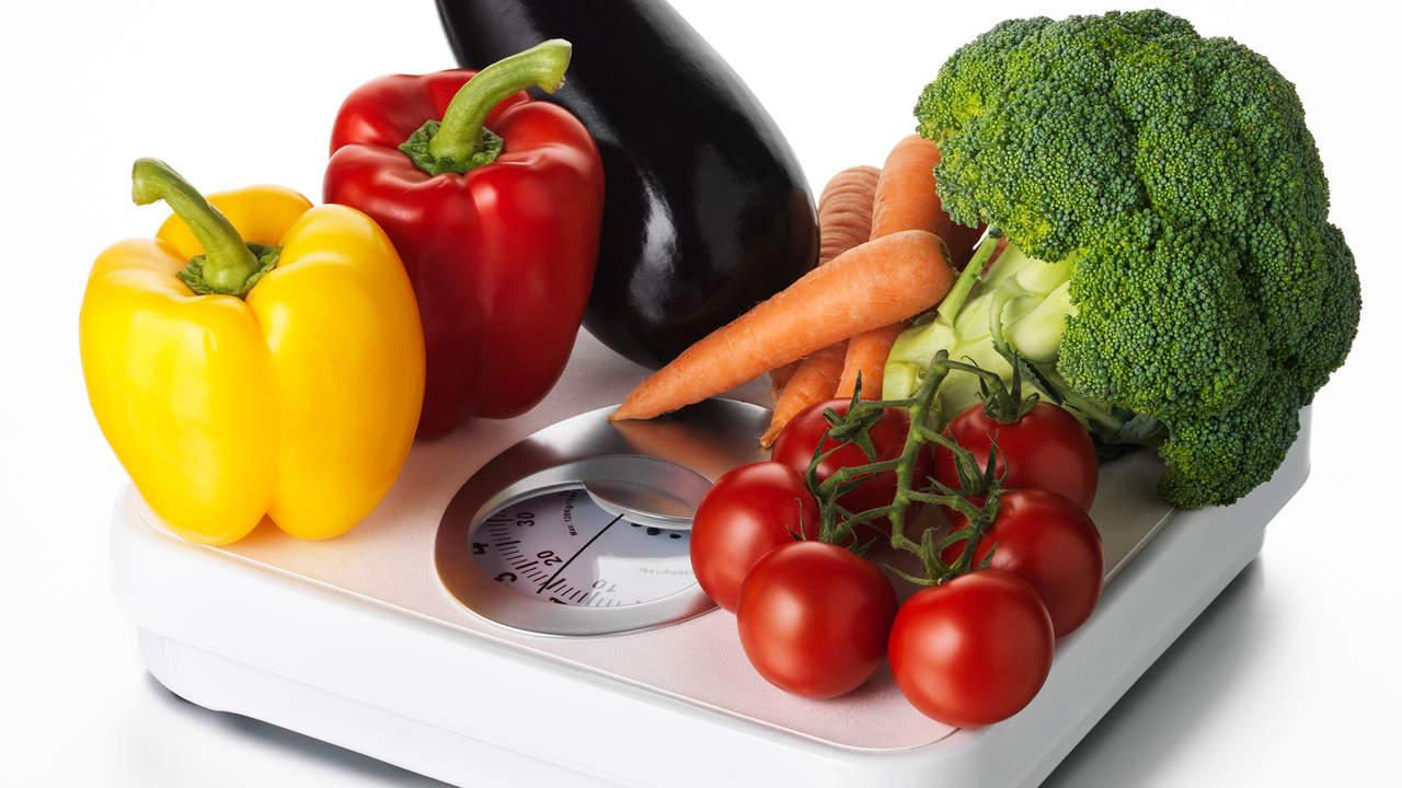 legume și fructe care cresc erecția)