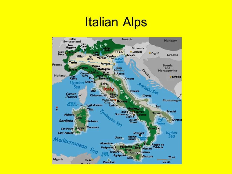 penisuri italiene