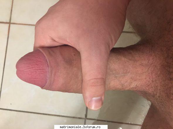 baieti cu penisuri mici care erecție este mai bună