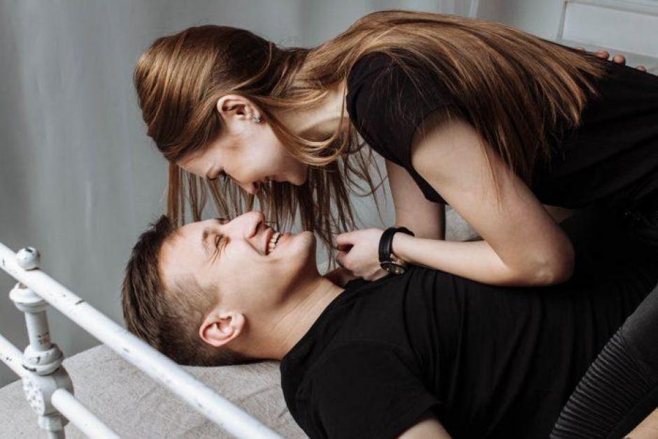 SEXAVIT (Stimulente) - Preturi