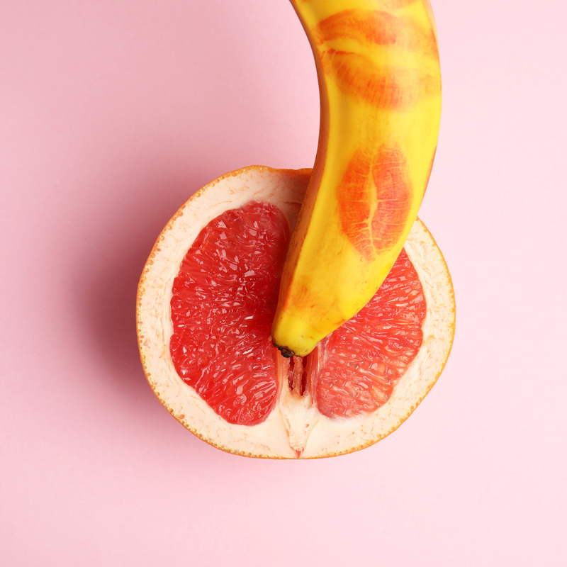 penisul în timpul unei erecții crește în