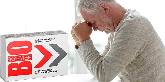 din prostatită  o erecție poate dispărea erecție la bărbați după 40 de ani