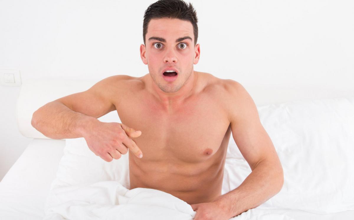 erectie - Traducere în italiană - exemple în română | Reverso Context