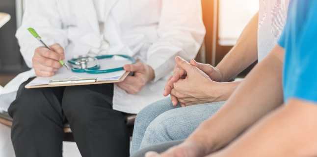 tratamentul eficient al disfuncției erectile