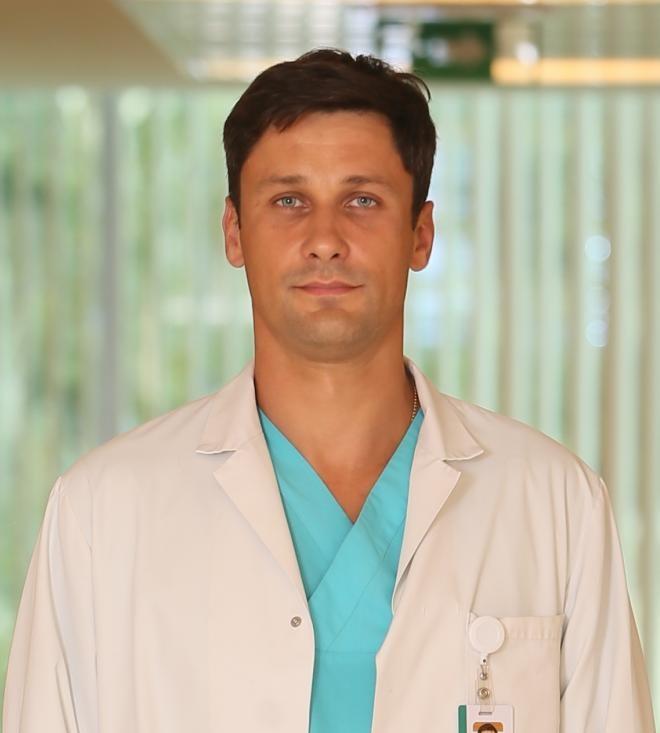 medic pentru probleme de erectie la barbati)