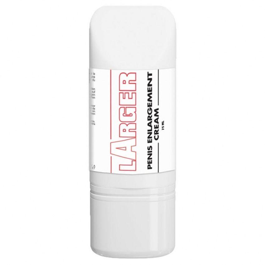 care este crema eficientă pentru mărirea penisului)