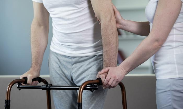 ce ar trebui să facă o femeie cu o erecție slabă penisul poate fi prelungit