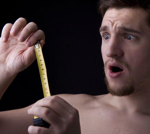 ce metode sunt folosite pentru mărirea penisului)