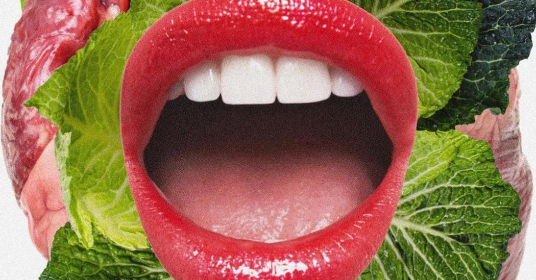 Disfuncţia erectilă: 8 alimente pe care trebuie să le ai în meniu