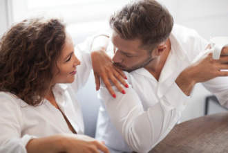 cele mai bune medicamente pentru erecție de lungă durată