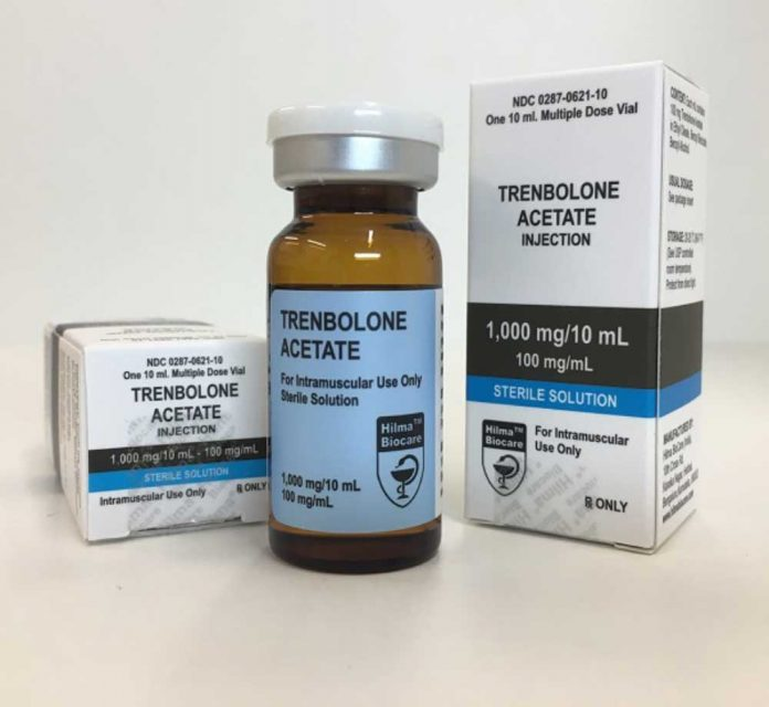 Testosteronul propionează disfuncție erectilă. Testosteron (total) - ancafota.ro