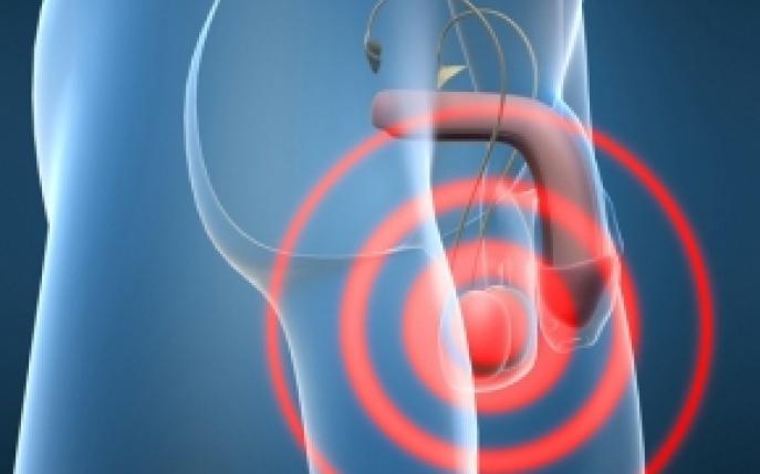cum să faci penisul mai puțin sensibil dimensiunea penisului la concepție