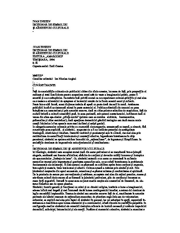 Hyperion 1 2 3 coperta by Александр Вепрёв - Issuu