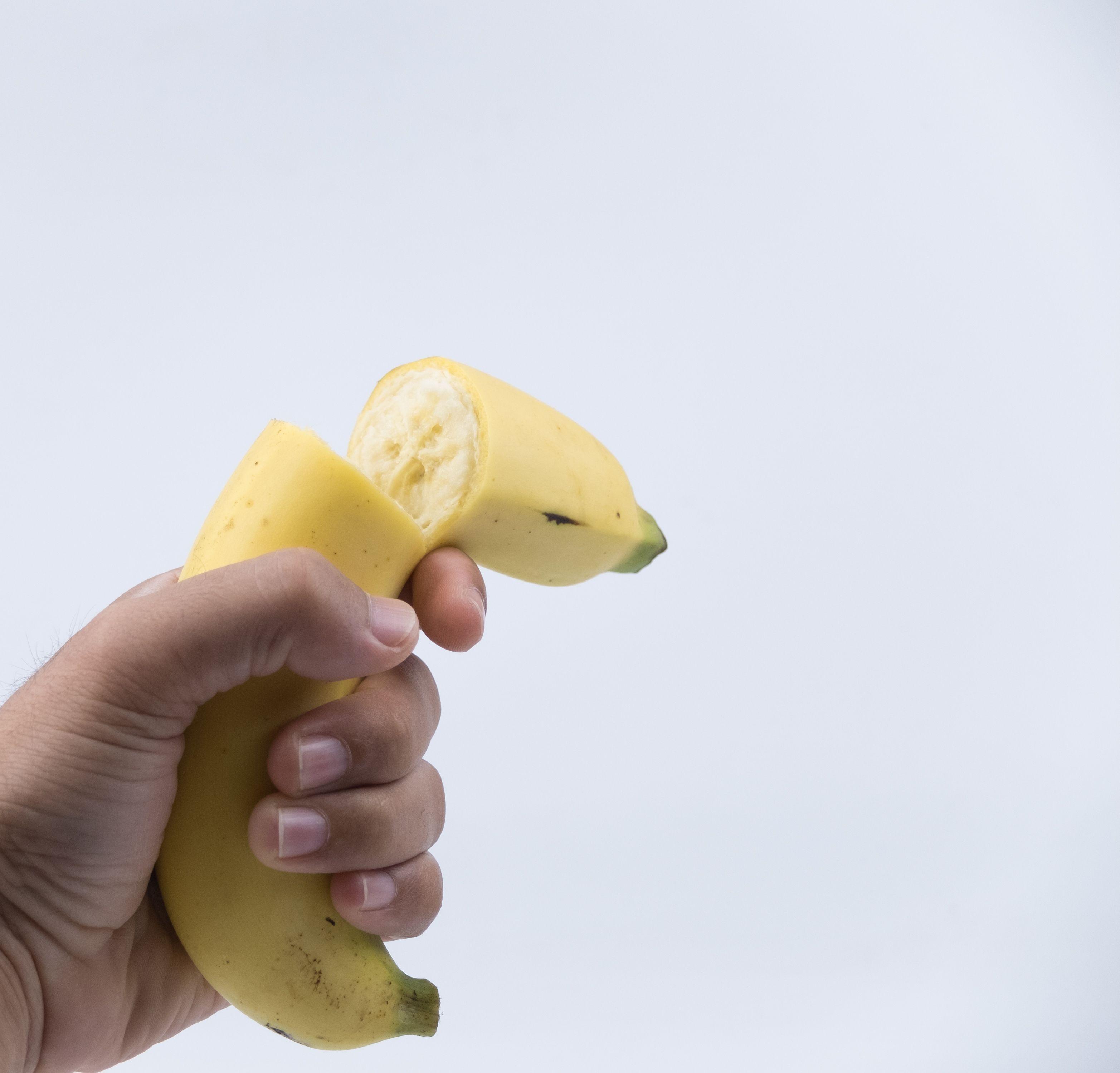 Disfunctia erectila   bogdanbarabas.ro