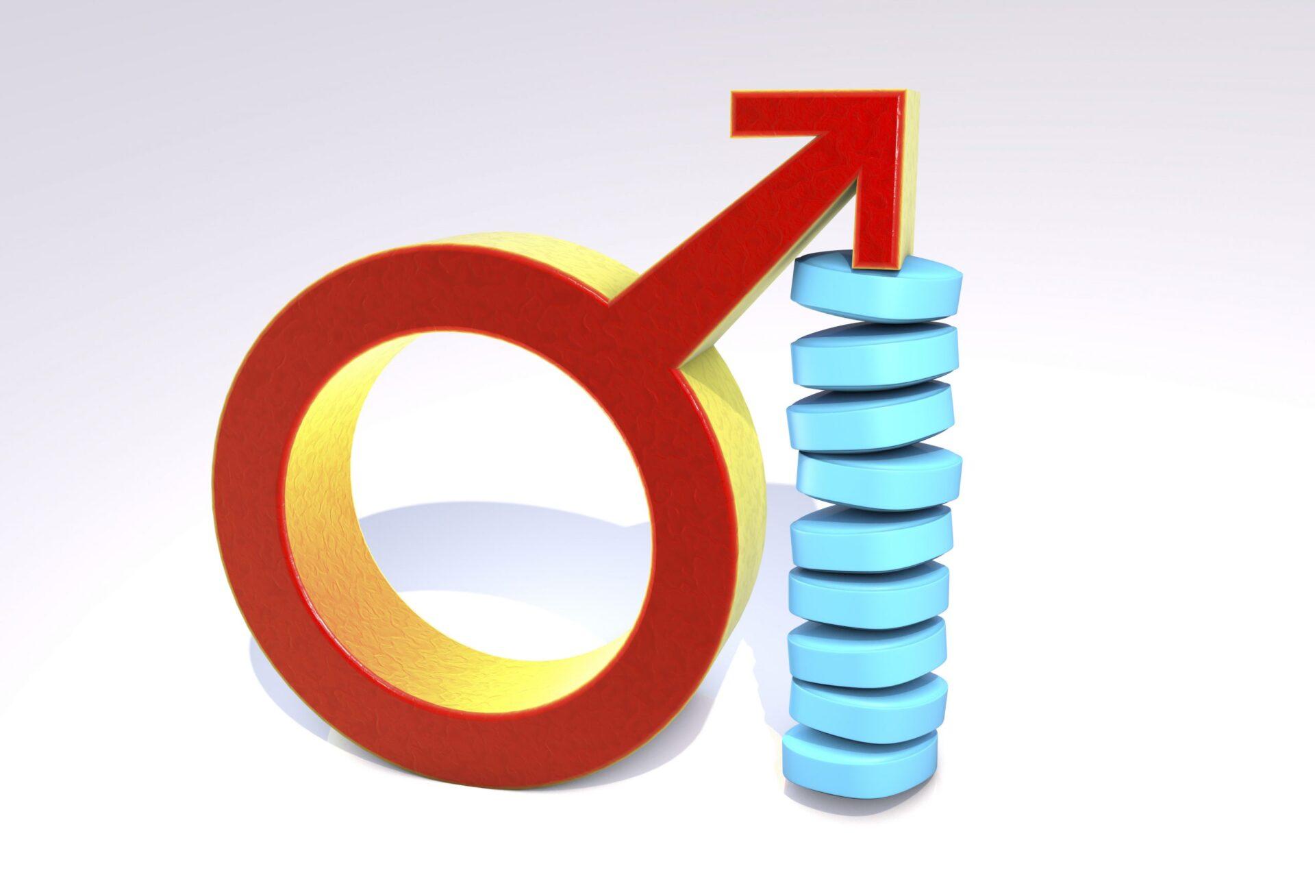 excitația masculină este o erecție penisul a scăzut foarte mult în dimensiune