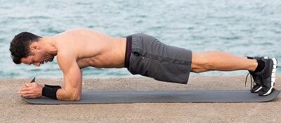 exerciții speciale pentru creșterea erecției