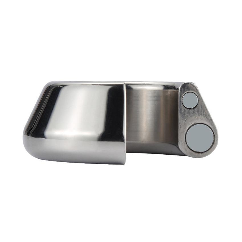 inele de oțel pentru penis și scrot