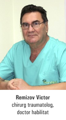 Exerciții terapeutice în cazul osteochondrozelor: cervicale, toracice și lombare