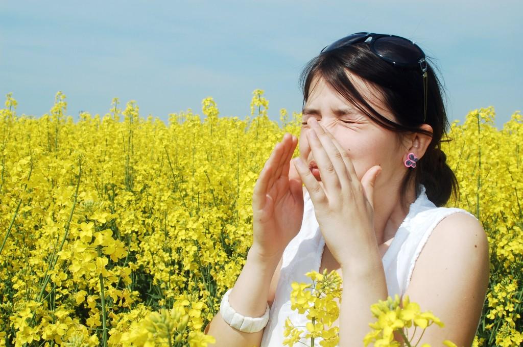 Streptodermia la adulți: tratament, diagnostic și simptome