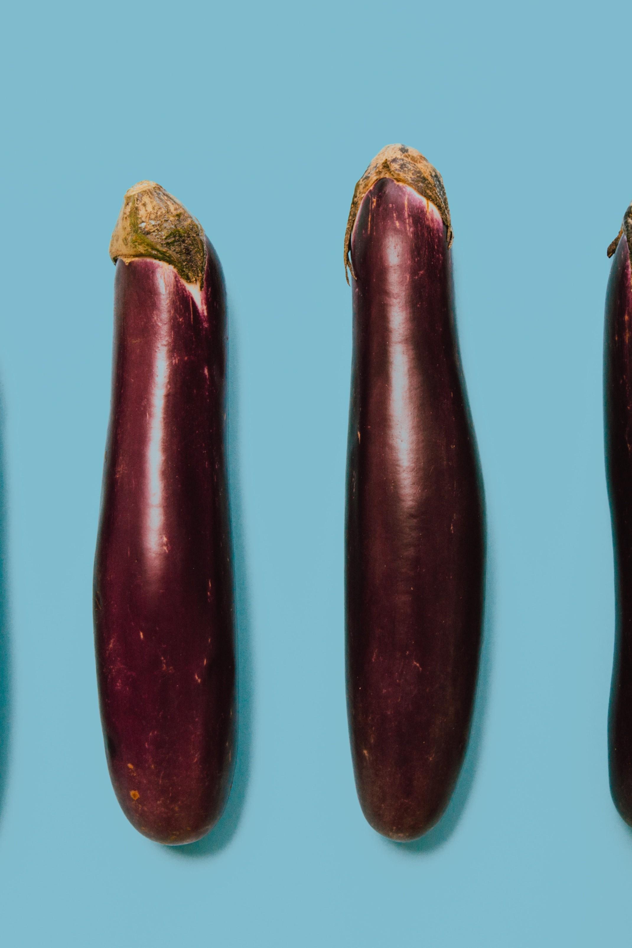 erecția normală a dispărut secret transparent de la penis
